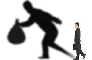 """揭开币圈首个跑路IEO""""画皮"""":4个月骗40万投资人 币价归零交易清空"""