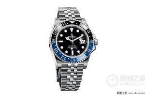 停产的手表能不能升值?