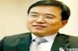 王亚伟4月25日个股精选(一只)