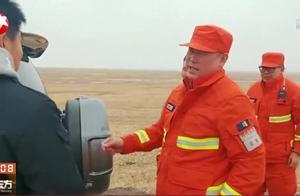 大火入境!俄罗斯大火入境内蒙古呼伦贝尔草原,现场被浓烟笼罩