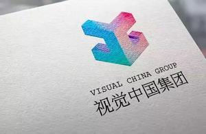 """视觉中国""""鹰眼黑社会""""模式破灭,""""专利流氓""""时代或将画上句号"""