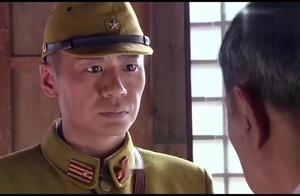 小伙假扮日军去买药,一口日语说的挺溜,骗的药店老板团团转