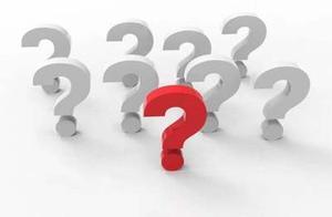 """调查丨优信被质疑""""七宗罪"""" 消费者:多出数万元服务费服务了谁?"""
