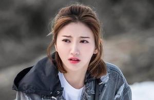浙江卫视专访景甜:李心月的成功塑造要归功于陈晓