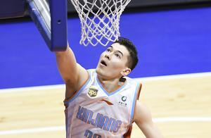 篮球——CBA季后赛:新疆广汇汽车对阵辽宁本钢