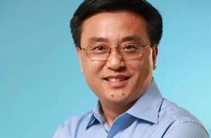 动态   2019 年美国人文与科学院入选院士名单公布,张亚勤等 9 名华人学者入选