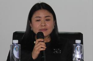 亚太集团会计事务所合伙人孙钰: 上市公司财务造假多是收入和成本上出了问题