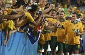 澳大利亚前国脚马特-麦凯宣布退役,曾两度效力长春亚泰