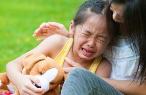 31批次不合格儿童服装遭立案查处!别让问题童装坑娃!