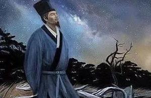 王阳明:一个人最大的失败,是私欲太重