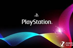 今年没戏!索尼PS5 2020年才能上市
