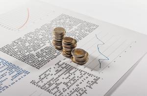 上市公司十大财务造假手段全解析