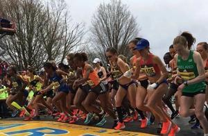 重磅罚单!3人违规参加波士顿马拉松,中国田径协会:国内终身禁赛!