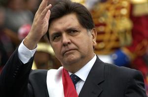 深读拉美︱前总统自杀背后的秘鲁腐败与反腐败