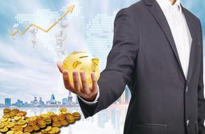 招行理财子公司正式获批  表外理财产品募集资金余额在商业银行中排名第二