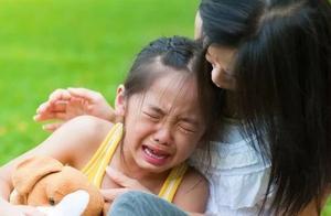 【市场监管】31批次不合格儿童服装遭立案查处!别让问题童装坑娃!