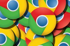 谷歌允许欧洲地区的安卓用户更改默认浏览器