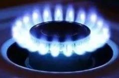 生活帮 | 有你家没?长春天然气公司将对部分小区入户安检