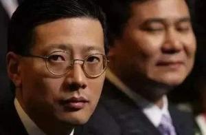 """马化腾眼里""""唯一""""的男神:11年投出2.6万亿,买下全中国半个互联网!"""