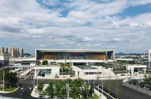 来了来了!杭州南站开通时间定了!地铁7号线最新进展也来了!