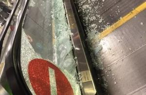明辩是非|挤碎机场玻璃!粉丝追星太疯狂,该严管了