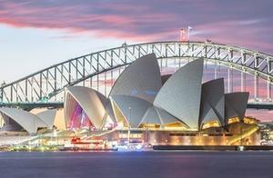 悉尼歌剧院工程师辞世,若没有他,壮观的风帆外型不可能成真!
