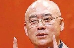 """200亿市场引发""""血案"""":郑渊洁手撕曹文轩,揭进校售书生意"""