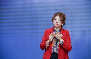 出行生态重构下的消费者意愿调查在京发布 涉及网约车、分时租赁
