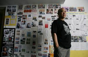 专访|郑渊洁:希望作家多去学校讲课,但别在学校卖书