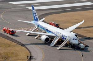 波音787存在严重安全隐患?内部员工称永不会搭乘