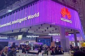 华为 Q1 智能手机出货量暴涨 50%,成为世界第一稳了?