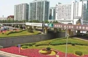 """房屋质量问题、违规占道经营、道路破损……哈尔滨对这36类城建环境问题""""亮剑""""了!"""