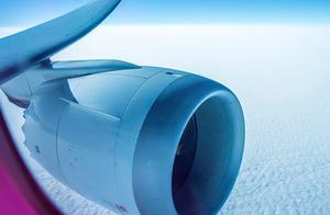 继737 MAX后,波音787梦幻客机被曝存安全隐患,内部员工称:永不会搭乘