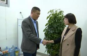 最新进展!淄博奥迪4S店和女车主达成和解协议