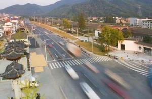 萧山四好农村路计划出炉!36条美丽路涉及19个镇街