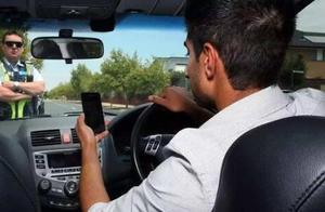 等红灯要挂N挡?开车前必须热车?有多少用车谣言误导过你?