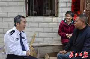 """青云村村民回应质疑:""""联名信""""就是青云村的""""官宣"""""""
