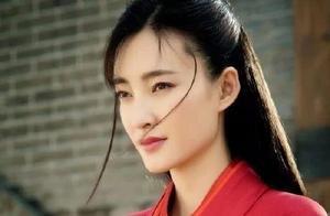 王丽坤戏里戏外怎么差别这么大?