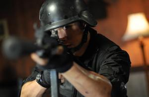 印尼《突袭》翻拍版曝光新进展 有望在数周内开拍