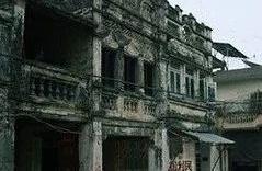 谢雄峰:严把质量关 把《儋州历史文化丛书》打造成宣传儋州弘扬儋州文化的地方名片