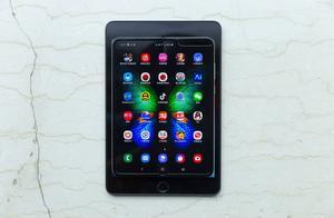 三星宣布将推迟Galaxy Fold上市时间,优化产品体验