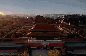 """""""一带一路""""宣传片:北京2019"""