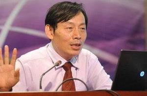 李伟:连环恐怖袭击案暴露斯里兰卡安全漏洞