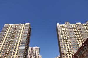 2019年一季度山西固定资产投资增长12.2% 房地产开发投资增21.9%