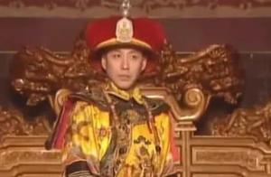 历史上雍正当上皇帝真的是靠改了遗诏?原因揭秘