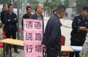 新京报:河南南阳一村支书家发生爆炸致妻子、岳母当场死亡