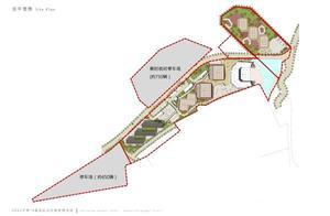 2022年杭州亚运会沙滩排球比赛落户象山