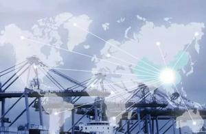 【贸促要闻】市场监管总局:严查网购和进出口领域侵权行为