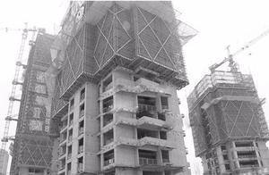 杭州八成楼盘推广名和备案名不符 5月后将整治