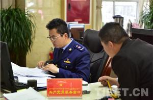 2018年西藏群众对食品安全总体满意度达到80%左右